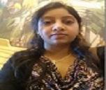 Ruchi Bansal