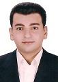 Seyed Ali Sadegh Zadeh