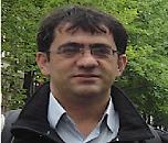 Shai Rahimipour
