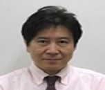 Shunichi Sato