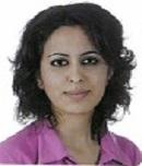 Sonia Al-Qadi