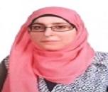 Suzan Marwan Ramadan Shahin