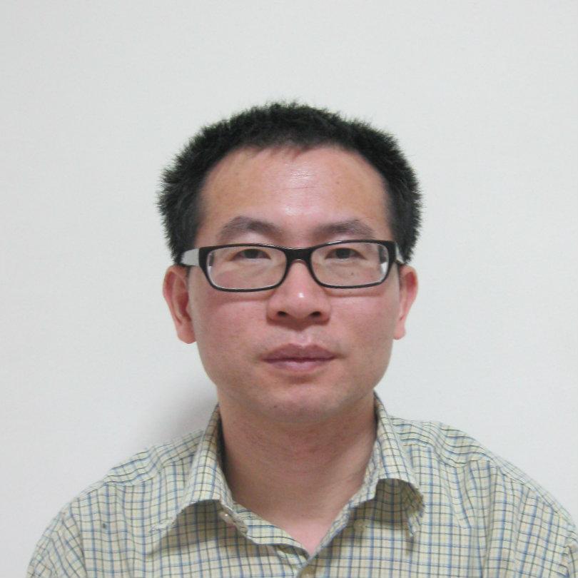Jiancheng Hu