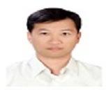 Yung-Chih Kuo