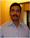 S.Rajendran