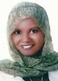 Amani Mirghani Elsayed