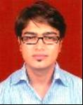 Dalip Kumar