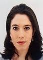 Julia Laín-Abril
