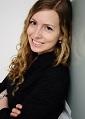 Lisa Engelhardt