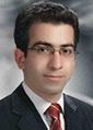 Mustafa Abdullah Yilmaz