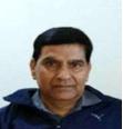 Prof. Anil Bhatta