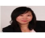 Christina Yuen Ki Leung