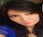 Adeela Saba