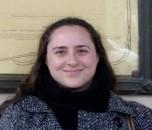 Carolina Talkowski