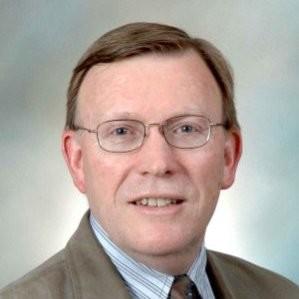 Scott McNairy