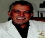 Jose L Covarrubias
