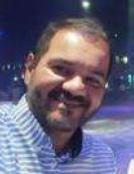 Eduardo Magalhaes da Silva