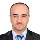 Eyad Zein Aldean