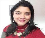 Paramita Pankaj Saha