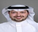 Talal Al-khatib