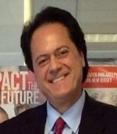 Pierantonio Russo