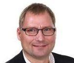 Dr. Søren Kjærulff