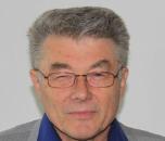 Vladimir Zajac