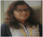 Dr.Jyoti Korram