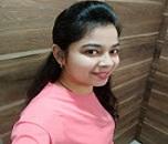 Ms.Lakshita Dewangan