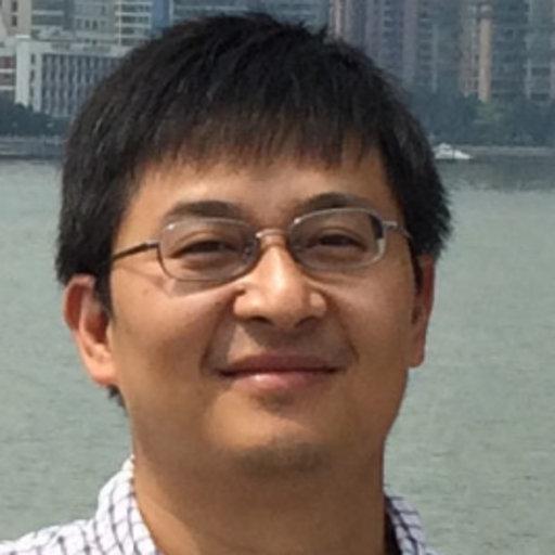 Prof. Jun Xu