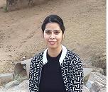 Ms.Renu Rani