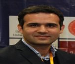 Babak Farjad