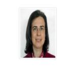 Cristina Pereira-Wilson