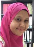 Aeslina Abdul Kadir