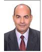 Ahmed Hamza H Ali