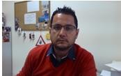 Alejandro Rodriguez Pascual