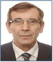 Alexandr G. Anshits