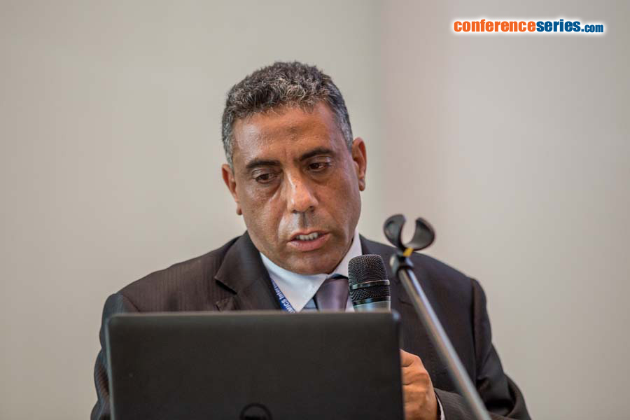 Ben Mansour
