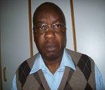 Daniel Omoregbe