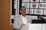 Hesham M. El Naggar