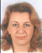 Joanna Kulczycka