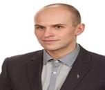 Kamil Dydek