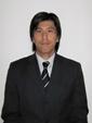 Katsutoshi Shirasawa