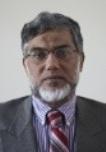 Md Abdul Jalil