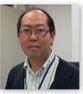 Naoki Masuhara