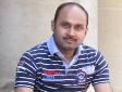 R.K.Mishra