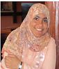 Sausan Al-Riyami
