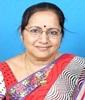 Usha Rani Asupatri