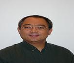 Jian Xie