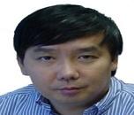 Jim P. Zheng